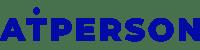 logo-atperson-2x