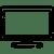 pantalla-de-television