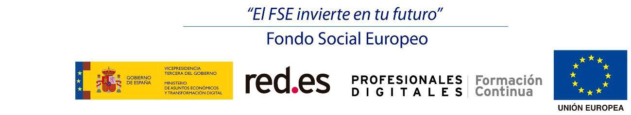 logos-publicidad-online